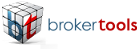 Brokertools home